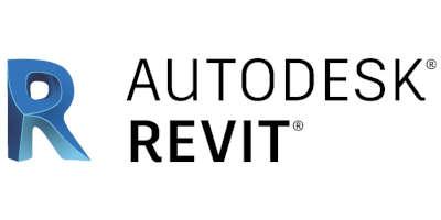 Logo-autodesk-400-200