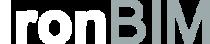 Logo-sticky-final